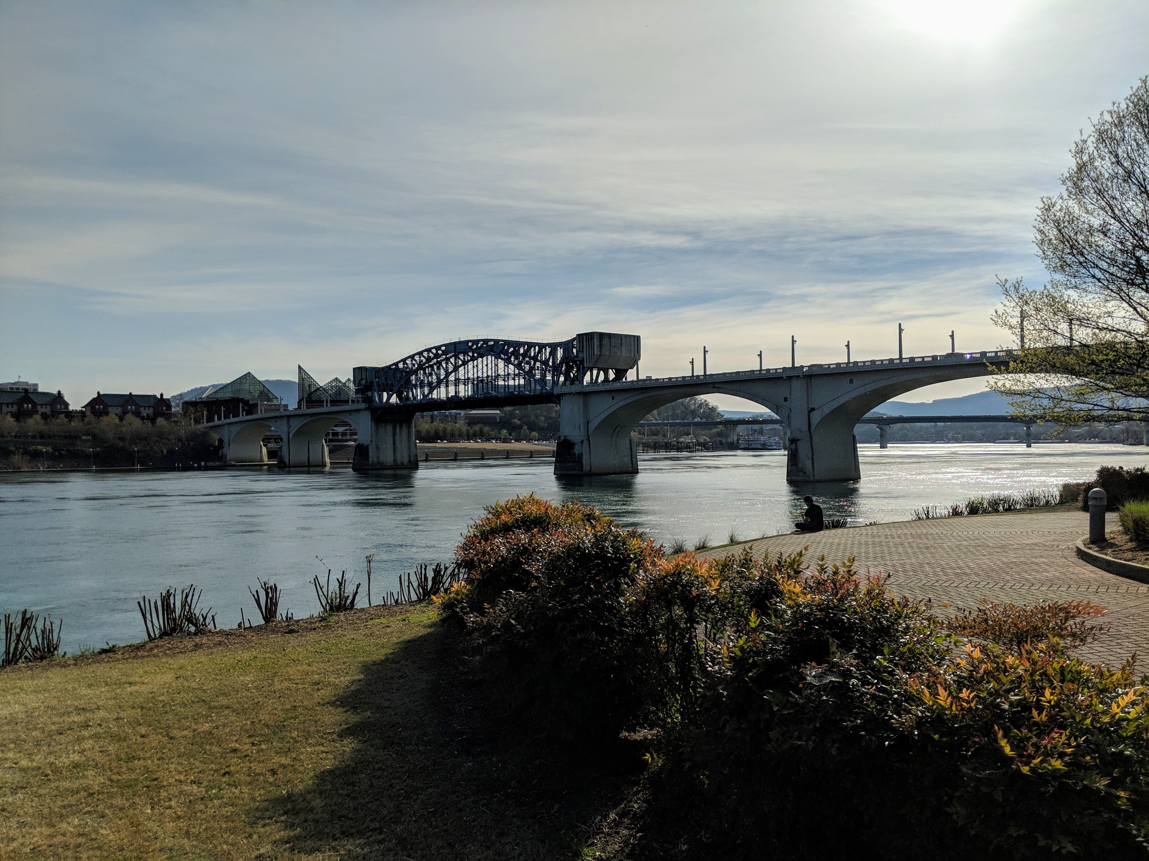 Things to do in Chattanooga TN!